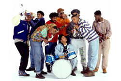 Native Tongues2.jpg