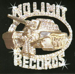 No Limit Records.jpg