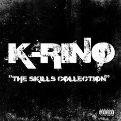 The Skills Collection.jpg