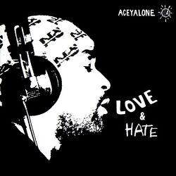 Love & Hate.jpg