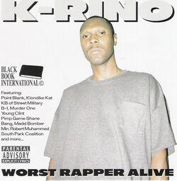 Worst Rapper Alive.jpg