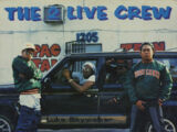 2 Live Is What We Are