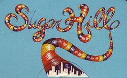 Sugar Hill Records.jpg