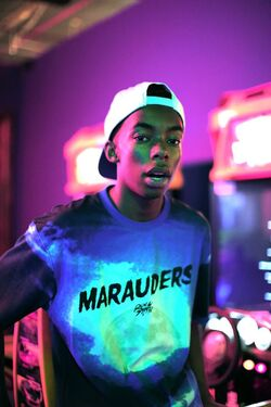 Bishop Nehru.jpg