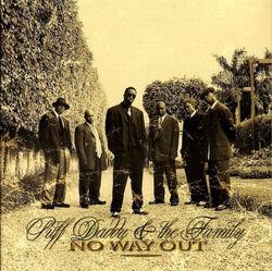 No Way Out.jpg