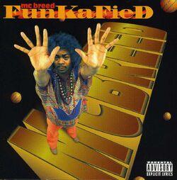 Funkafied.jpg