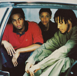 Digable Planets.jpg