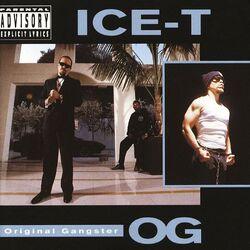 O.G. Original Gangster.jpeg