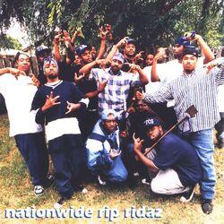 Nationwide Rip Ridaz.jpeg