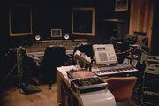 D&D Studios.jpg