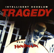 Tragedy Saga of a Hoodlum