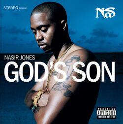 God's Son.jpg