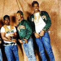 2 Live Crew Hip Hop Wiki Fandom Contribute to lovac42/hoochiemama development by creating an account on github. 2 live crew hip hop wiki fandom