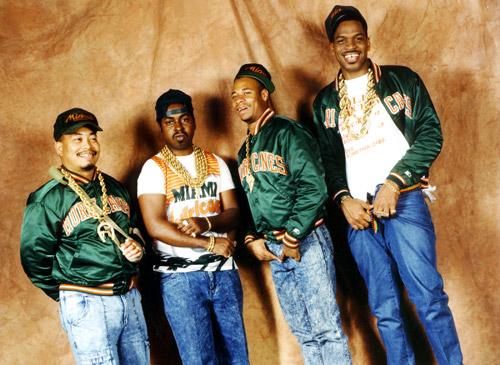 2 Live Crew Hip Hop Wiki Fandom Let me see ya touch the ground! 2 live crew hip hop wiki fandom