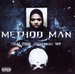 Tical 2000 Judgement Day.jpg