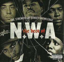The Best of NWA- The Strength of Street Knowledge.jpg