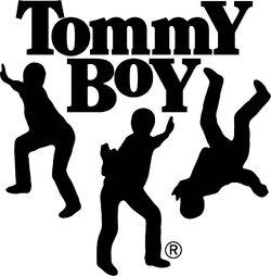 Tommy Boy Records.jpg
