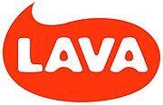 LAVA RECORDS