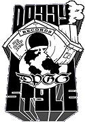 Doggystyle Records.jpg