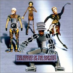 The Heroes of the Harvest.jpg