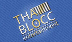 Tha Blocc Entertainment.jpg