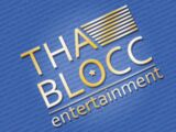 Tha Blocc Entertainment (record label)