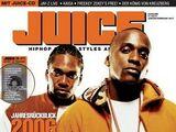 Juice (magazine)