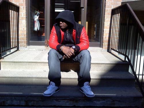 Le Connaisseur (rapper)