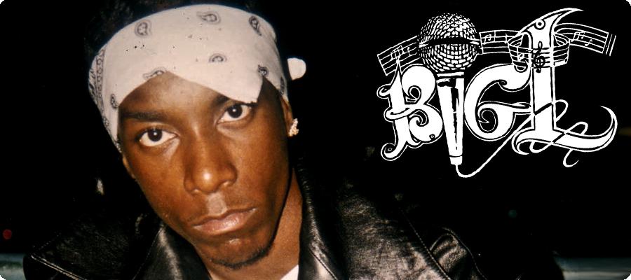 Big L (rapper)