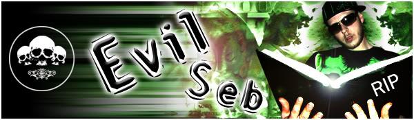 Evil Seb (Rapper)