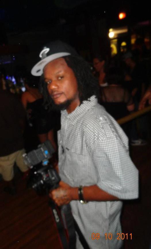 Mr. Freak (producer)
