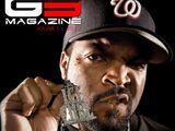 G3 (magazine)