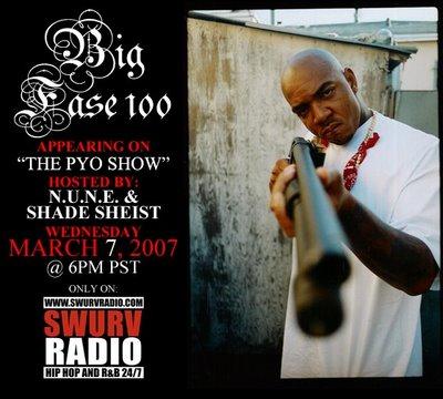Big Fase 100 (rapper)