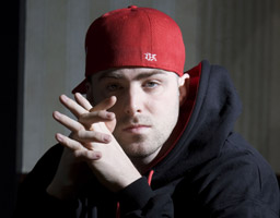 Classified (rapper)