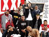 XXL (magazine)