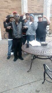 Gangsta Disciple's Nation. .jpg