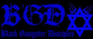 Black Gangster Disciples logo.jpg