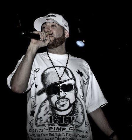 J-Seven (Montreal rapper)