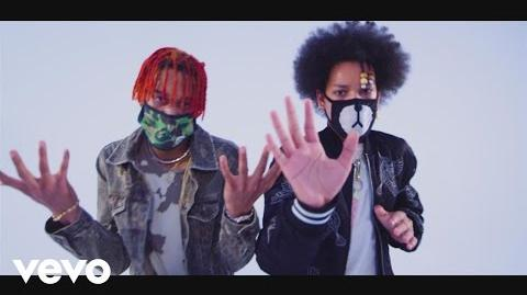 Ayo & Teo - Rolex (Official Video)