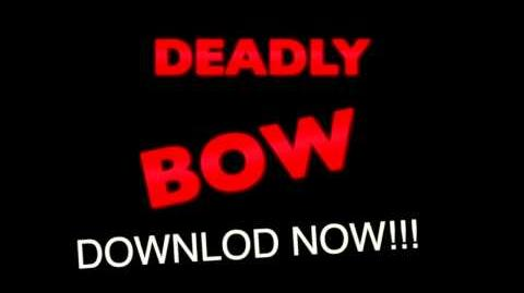 """Deadly """"Bow Bow Bow"""" Produced by Castro (Mp3 Downlod)"""