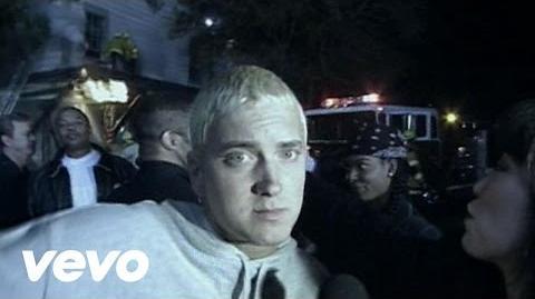 Eminem, Dr. Dre - Forgot About Dre (Explicit) ft. Hittman