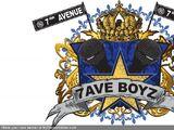7 Ave Boyz (rap group)