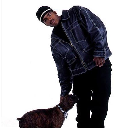 Daz Dillinger (rapper)