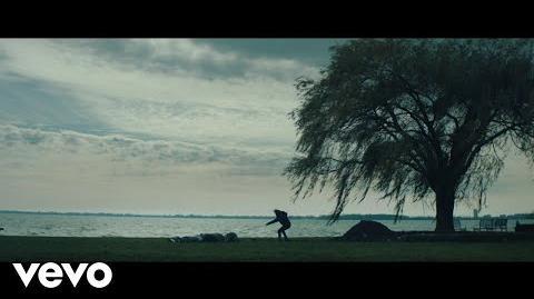 Eminem - Good Guy ft