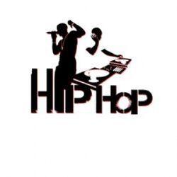 20080430212911 hip hop logo for website-1-.jpg