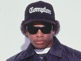 Eazy-E (rapper)