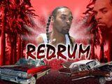 Redrum781 (rapper)