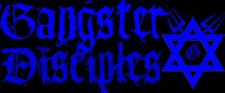 Gangster disciples logo.jpg