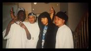 ABZ Asian Boyz