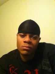 Famous (Bronx rapper)